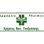 logo-gouzouasi