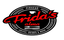 Frida's alma coffee – restaurant