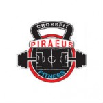 the best logo of cross fit