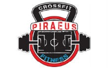 CrossFit Piraeus