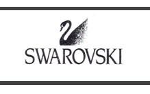 SWAROVSKI – ΠΕΙΡΑΙΑ