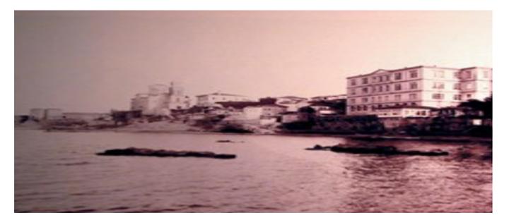 """""""Αφιέρωμα στον Ελληνισμό του Πόντου, της Κύπρου και της Καππαδοκίας"""""""