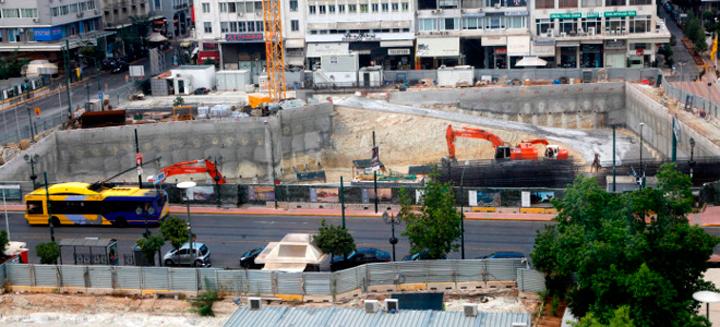 Αλλαγές στις λεωφορειακές γραμμές στον δήμο Πειραιά