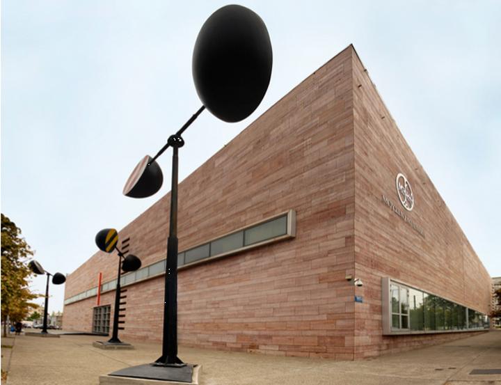 Δωρεάν είσοδος κάθε Πέμπτη σε όλα τα κτήρια του μουσείου Μπενάκη