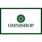 logo-for-omnishop
