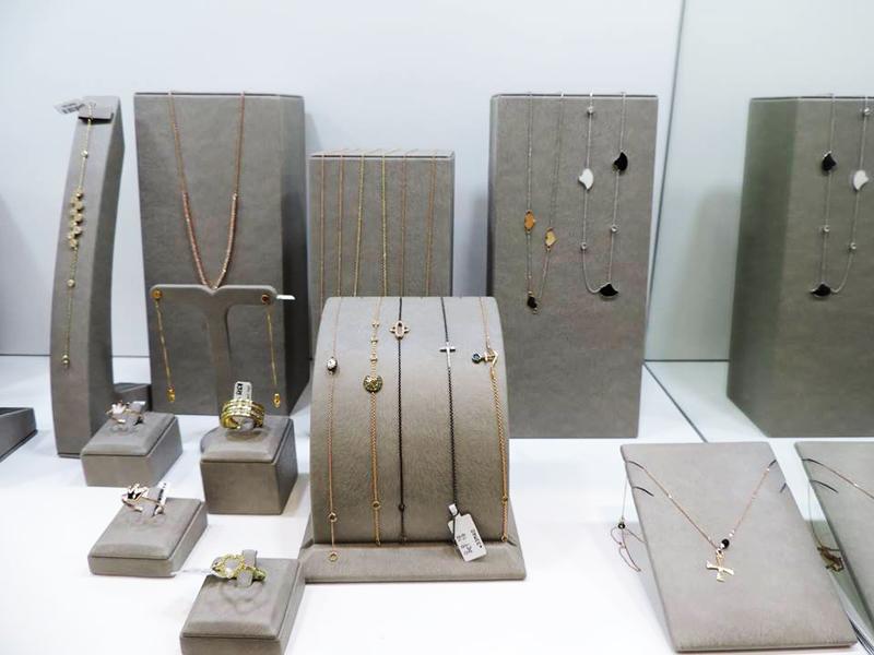 Vourakis Jewels (Κοσμηματοπωλείο)