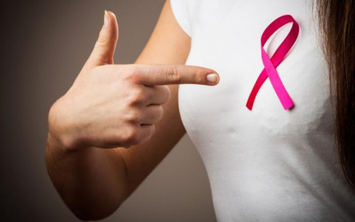 Δωρεάν έλεγχος για τον Καρκίνο του Μαστού στο Δήμο Κορυδαλλού