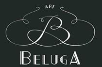 BELUGA ART