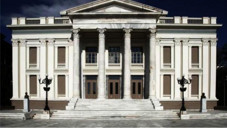 Παραμύθια για μικρούς και μεγάλους στο Δημοτικό Θέατρο Πειραιά