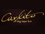 Carlito – alla day tapas wine bar