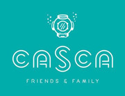 Casca cafe-restaurant