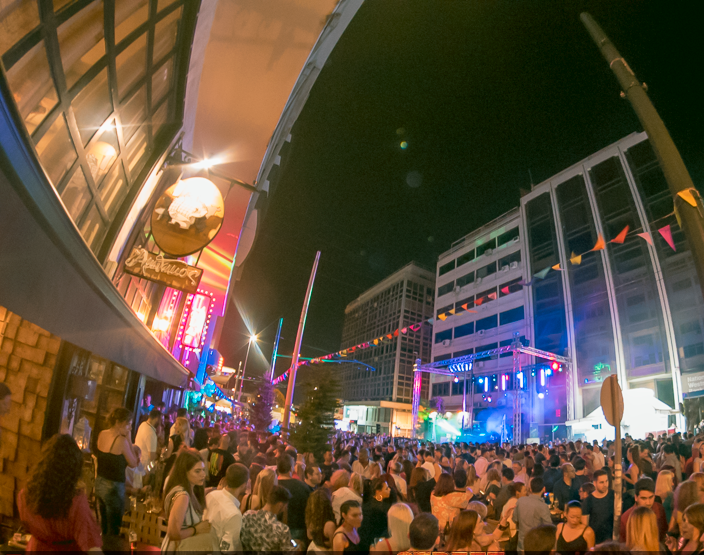 street-party-peiraias.me