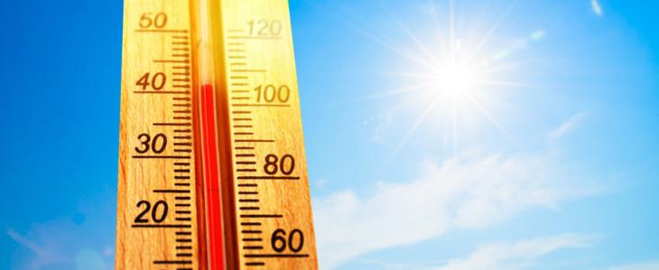 Κλιματιζόμενες αίθουσες στον Δήμο Πειραιά λόγω καύσωνα