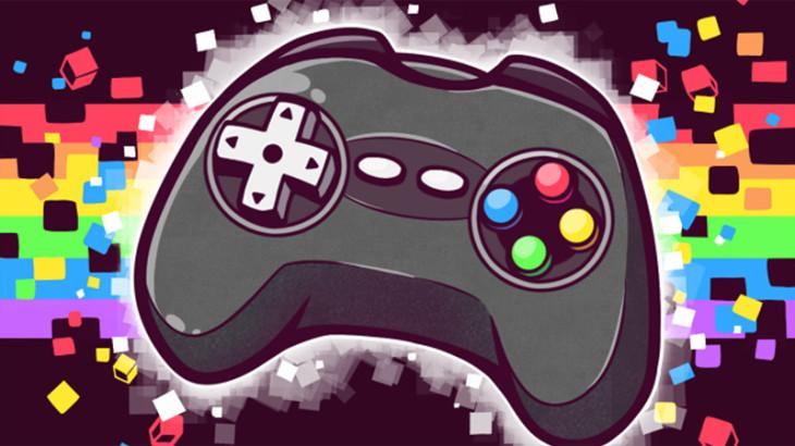 ΕΠΙΜΟΡΦΩΤΙΚΟ ΣΕΜΙΝΑΡΙΟ «Ψηφιακά Παιχνίδια: Θεωρία, Σχεδίαση, Εφαρμογές»