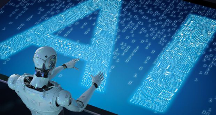 Επιμορφωτικό Σεμινάριο «Τεχνητή Νοημοσύνη: Ένας συναρπαστικός νέος δρόμος» στο Ίδρυμα Αικατερίνης Λασκαρίδη
