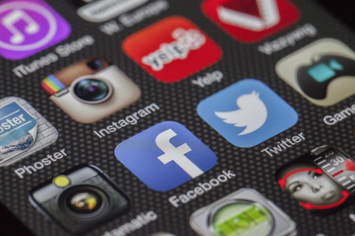 Δωρεάν εφαρμογές για το κινητό ή το tablet που θα κάνουν πιο ευχάριστο τον εγκλεισμό στο σπίτι