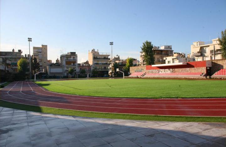Επαναλειτουργία ανοιχτών και κλειστών αθλητικών εγκαταστάσεων του Δήμου Πειραιά