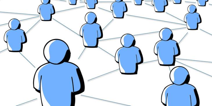 Δίκτυο Πρόληψης και Άμεσης Κοινωνικής Παρέμβασης στον Δήμο Πειραιά –Social Innovation Piraeus