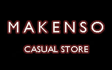 MAKENSO – CASUAL STORE  <br /> (Γιαννουλάτος Γεράσιμος)