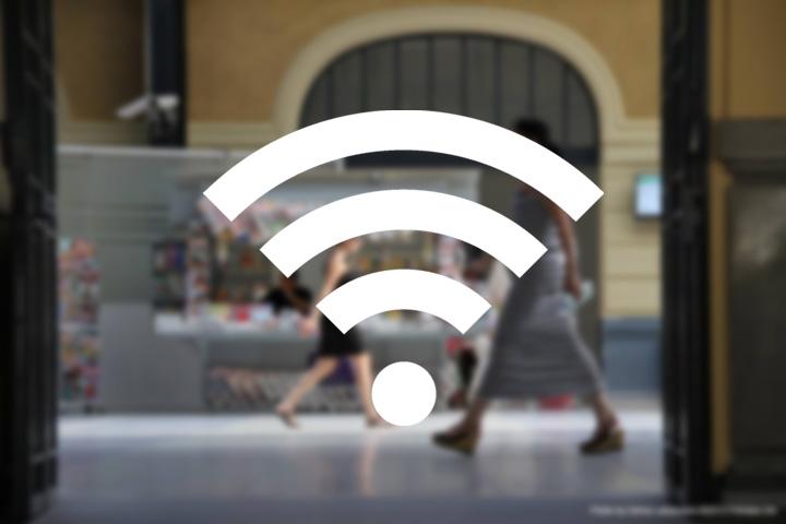 Δωρεάν ασύρματο internet σε 20 σημεία στο Δήμο Πειραιά