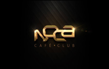 NOCA Cafe-Club
