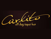 Carlito – alla day tapas wine bar