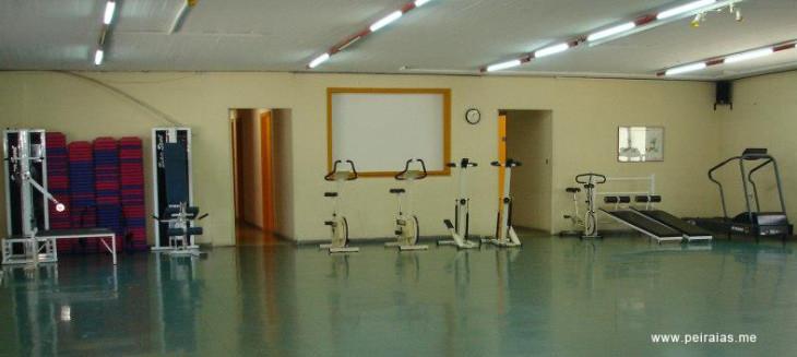 Έναρξη εγγραφών στα δημοτικά γυμναστήρια του Ο.Π.Α.Ν. του Δήμου Πειραιά